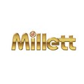MILLETT OPTICS & MOUNTS