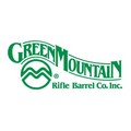 GREEN MOUNTAIN BARRELS