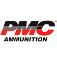 PMC AMMUNITION