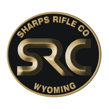 THE SHARPS RIFLE CO