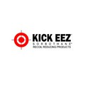 KICK-EEZ RECOIL PRODUCTS