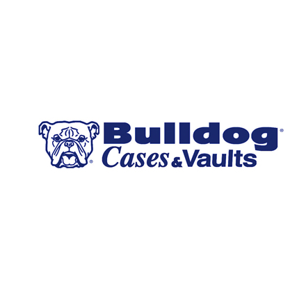 BULLDOG GUN CASES