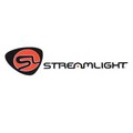 STREAMLIGHT FLASHLIGHTS