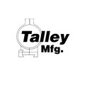 TALLEY MOUNTS