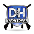 D&H Tactical