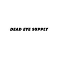 DEADEYE SUPPLY