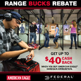 Get up to $40 back by mail-in rebate