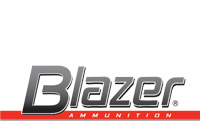 Blazer Ammunition