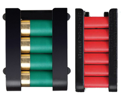 Safariland Shotgun Shell Holders